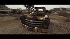 Fallout New Vegas U L T I M A T E  - Modular Modding Guide